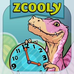 Zcooly - Time Ranch