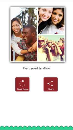 Friendship Day Photo Frames - Create Card and Pics on the App Store
