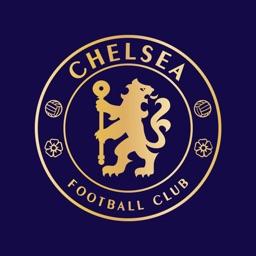 Chelsea FC Hospitality