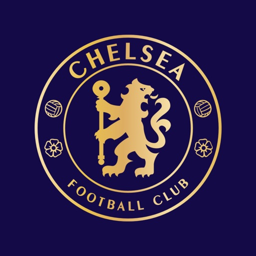 Chelsea Fc Hospitality By Chelsea Football Club