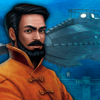 Kapitän Nemo: Wimmelbildspiele