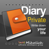 Private Diary (MihalichDS)