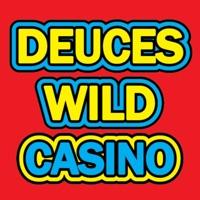 Codes for Deuces Wild Casino Hack