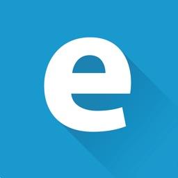 ebookers – Hotels & Flights