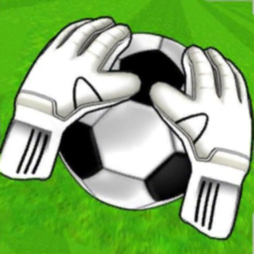 Smashing Soccer -Football Game
