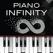 Piano ∞