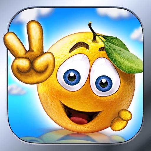 Cover Orange 2 (Ad Supported) icon