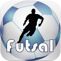 Codes for Futsal Manager Hack
