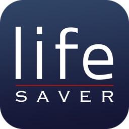LifeSaver ™