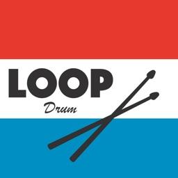 LoopDrum