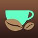 193.coffee.cup.guru