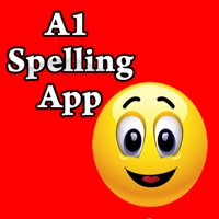 Codes for A1 Sight Word Spelling App Hack