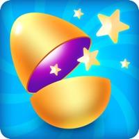 Codes for Surprise Eggs! Hack