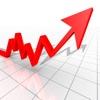 グローバル株価リアルタイム - iPadアプリ