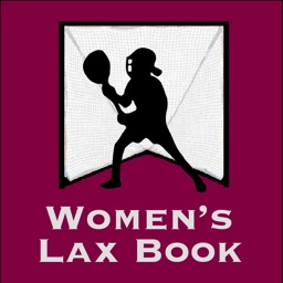 Women's Lax Book