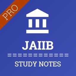 JAIIB Study Notes Pro
