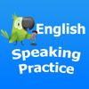 Speak English by Conversation