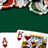 Blackjack 21 Pro Multi-Hand HD