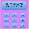 Electrical Load Calc - iPhoneアプリ