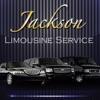 Jackson Limo.
