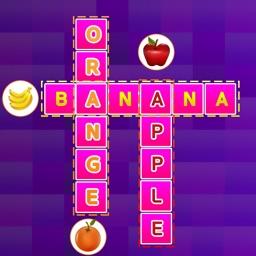 Word Block Puzzle
