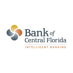 Intelligent Mobile Banking