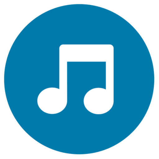 Ringtone Creator & MP3 Cutter
