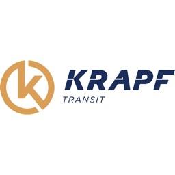 Krapf Transit