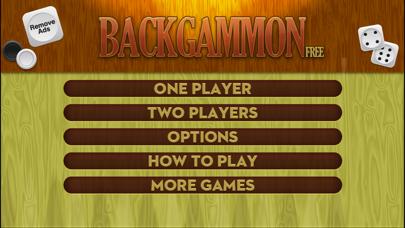 Backgammon Free Download Deutsch