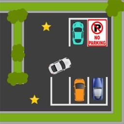 Parking Car New
