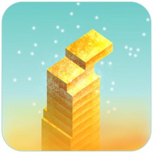 Stack - Climb Tower blocks amp