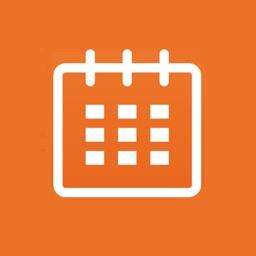Date Calculator Easy