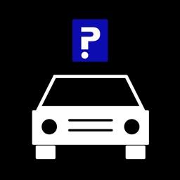 CarLo - Your Car Locator