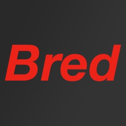 Bredway - Buy & Sell Sneakers