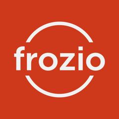 Frozio Photo Animator