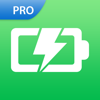 Ampere - Charger Testing Pro