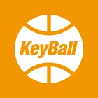 KeyBall icon