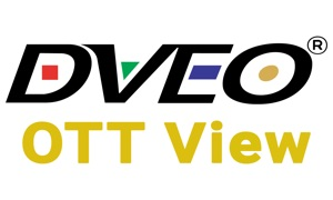 OTTView
