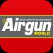 154.Airgun World Magazine