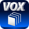 VOX Spanish Dictionaries
