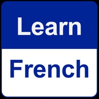 Codes for Learn to Speak French Offline Hack