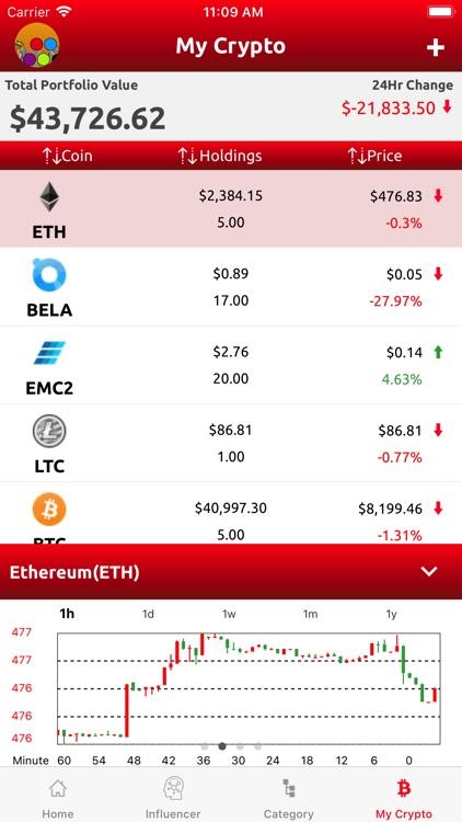 BitStreamApp screenshot-4