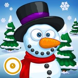 Xmas Junior - Christmas Games