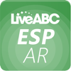 LiveABC - ESP AR  artwork
