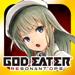 134.GOD EATER RESONANT OPS