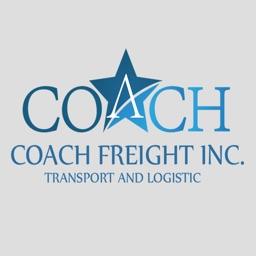 Coach Freight