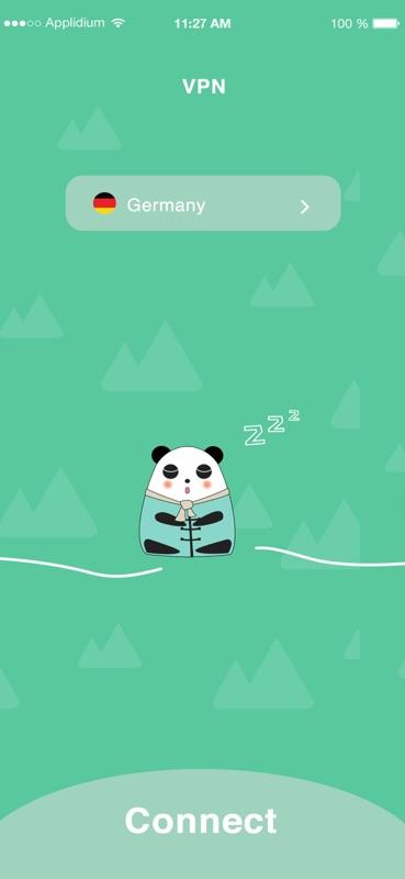 VPN - Panda VPN Master - Online Game Hack and Cheat | Gehack com