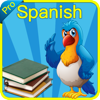 Spanish Learning App-Learn Spanish Quick(A month)