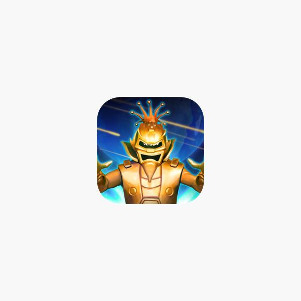Massive Monster Mayhem Match On The App Store