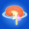 脳血管3Dアトラス